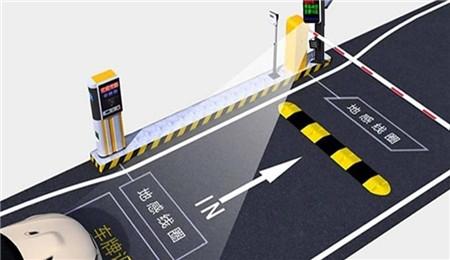 想要评估车辆识别系统的好坏,需要满足三大标准